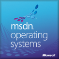 MSDN Subscription - Služby Software Assurance k nástrojom Visual Studio 2010